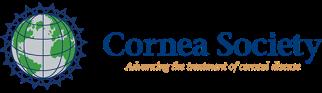 cornea-society-logo