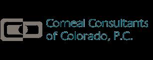 cornealconsultants