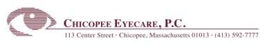 eyecare_logo_794x150