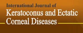 keratoconus-and-ecstatic-corneal-diseases