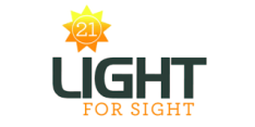lightforsight