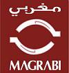 mugrabi