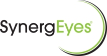 synergeyes_logo_rgb_notag_registration-mark