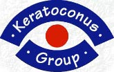 uk-keratoconus