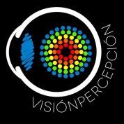 visionpercepcion
