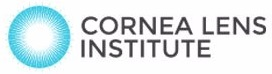 Cornea lens institute Logo