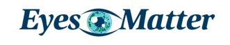 EYE_Logo_Eyesmatter