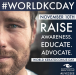 November 10th is #WorldKCDay ! Montgomery & Riddle Eyecare are proud to be the first practice in South Carolina to perform Corneal-Crosslinking, the FDA approved procedure to help those suffering from Keratoconus. #Live2See #keratoconus #crosslinking #CXL #SouthCarolina