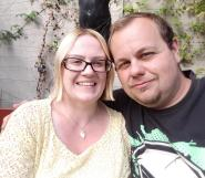 Me & my fiancé both have KC. I've had graft's in both eyes & he's had Intac's