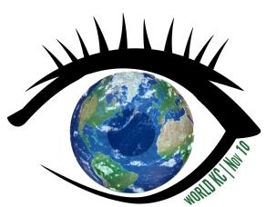 worldkc-worldlogo
