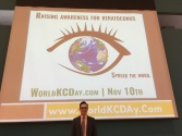 world-kc-day_clark-chang