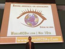 world-kc-day_clark-chang