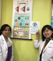 Gold Heart Optical Center