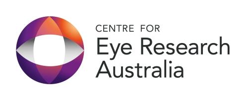 Cera Logo RGB