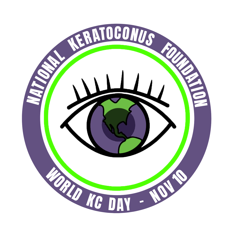 New world kc day logo